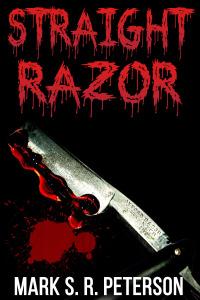 Straight_Razor1