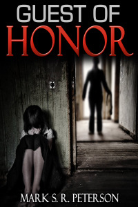 Guest_of_Honor_copy