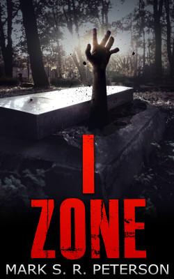 I Zone (Short Story)